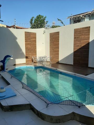 VENDO Casa Duplex de Alto Padrão no Passaré (Porteira Fechada) - Foto 15