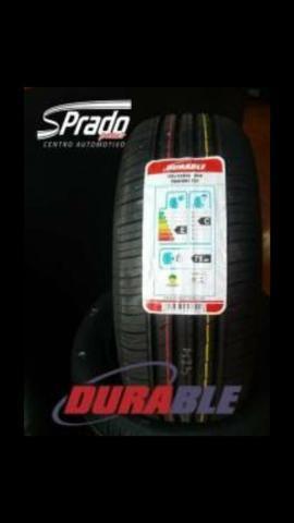 Promoção Imperdível de pneus só esse mês