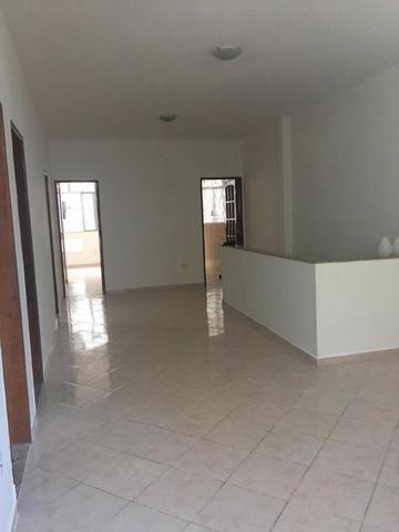 Casa/Sobrado de Vila 3 Quartos - Foto 2
