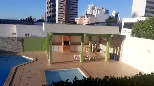 Edifício Topázio no Duque de Caxias - Foto 9