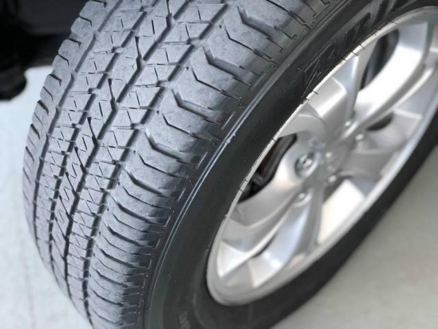 Hyundai Tucson 2.0 GLS AT - Foto 19