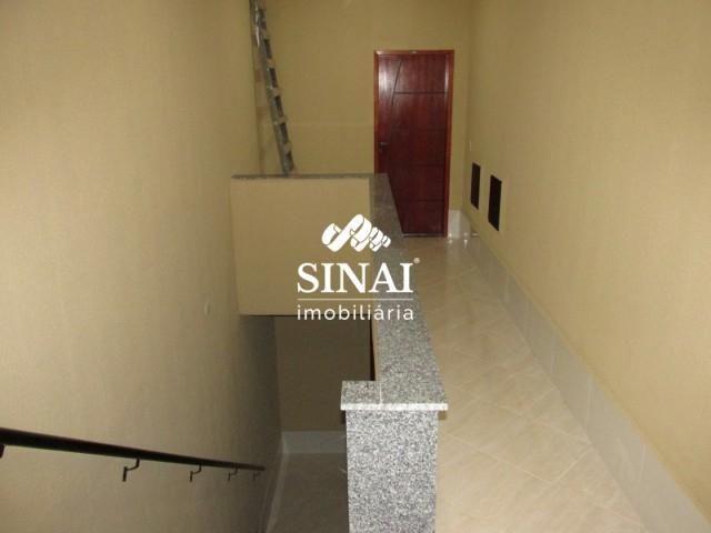 Apartamento - VISTA ALEGRE - R$ 1.500,00 - Foto 17