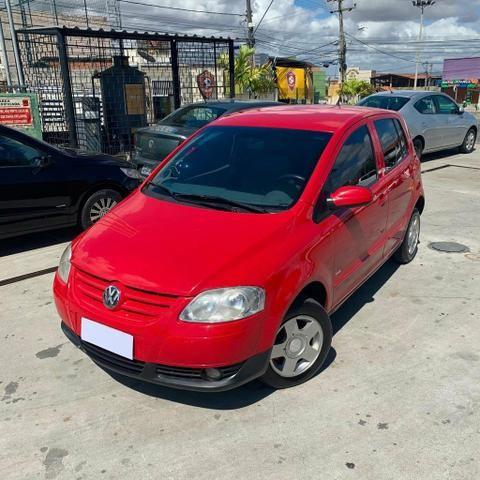 Volkswagen Fox 1.6 Completo R$ 14.990 - Foto 2