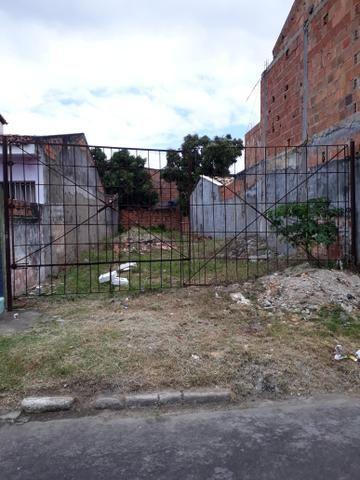 Terreno no bairro porto dantas com 6x32 - Foto 3