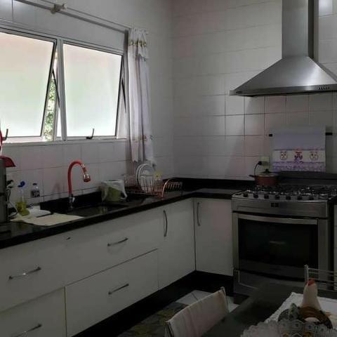 Casa terrea condominio viverde - Foto 7