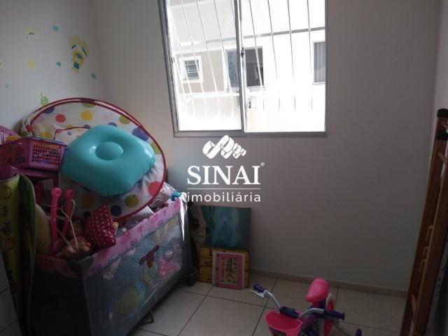 Apartamento - PARADA DE LUCAS - R$ 205.000,00 - Foto 8