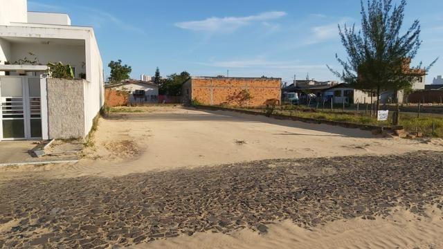 Terreno a 5 min do centro de Torres - Foto 4