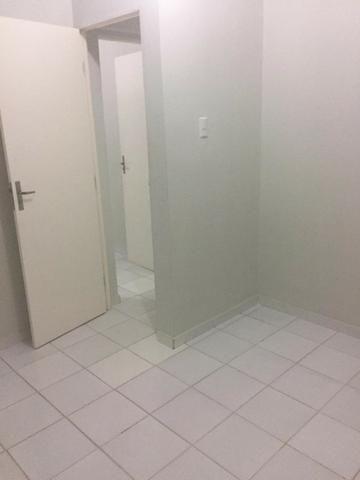 Apartamento, 3 qtos, Condominio Santa lidia - Foto 9