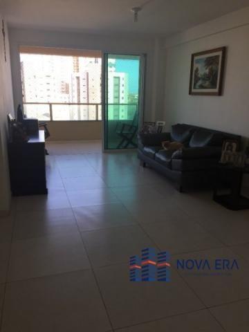 Condominio Allambra - Cocó - Foto 5