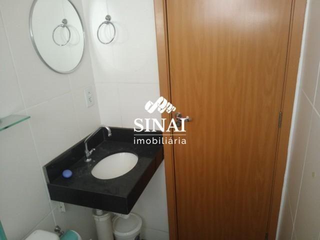 Apartamento - PARADA DE LUCAS - R$ 205.000,00 - Foto 15