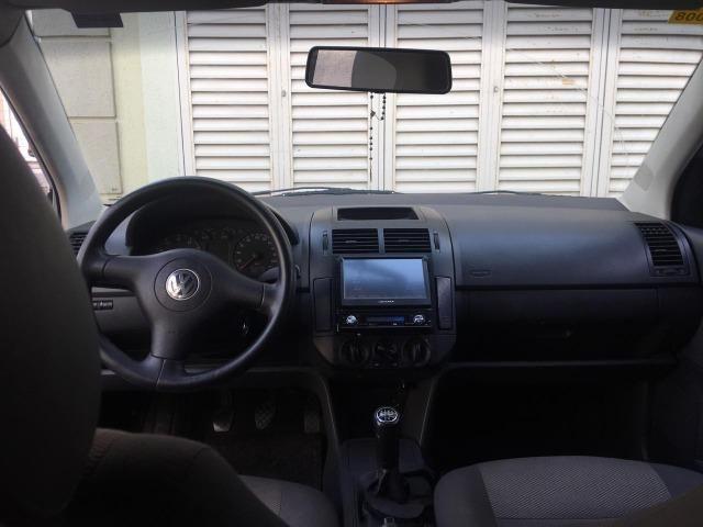 Carro Polo Sedan - Foto 9