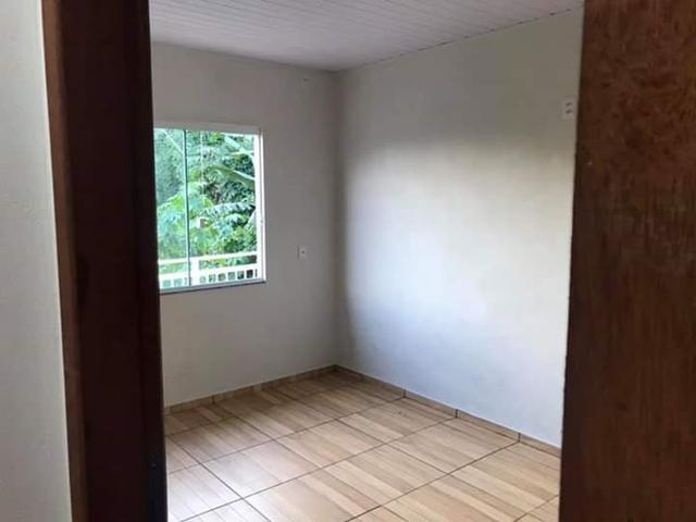 Alugo casa em Guaramirim - Foto 3
