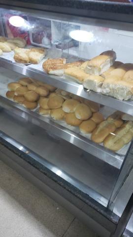 Vendo padaria com self-service - Foto 6