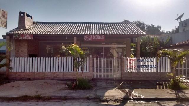 Casa com ponto coml em shangri la - Foto 11