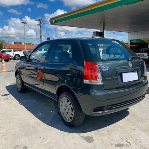 Fiat palio celebration completo R$ 11.990 - Foto 6