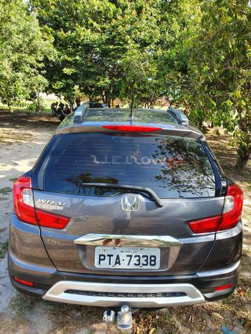 Honda Wr-v cvt 17/18 R$63.000,00 - Foto 15