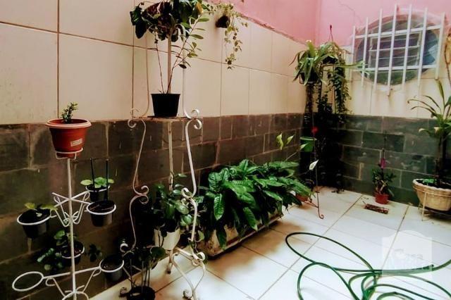 Casa à venda com 5 dormitórios em Ouro preto, Belo horizonte cod:264326 - Foto 10