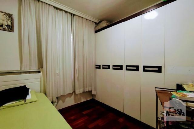 Casa à venda com 5 dormitórios em Ouro preto, Belo horizonte cod:264326 - Foto 6