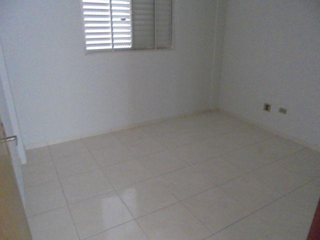 Apartamento para alugar com 3 dormitórios em Jd novo horizonte, Maringá cod:60110002546 - Foto 6