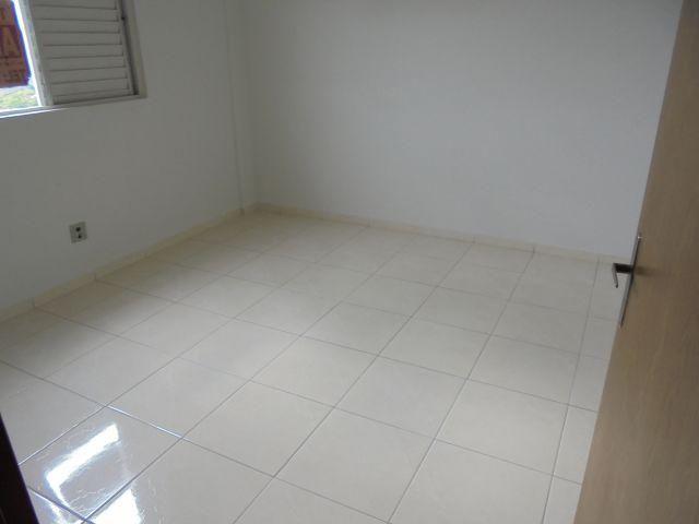Apartamento para alugar com 3 dormitórios em Jd novo horizonte, Maringá cod:60110002546 - Foto 5