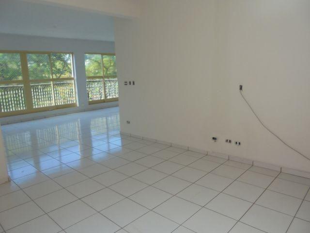 Apartamento para alugar com 4 dormitórios em Centro, Maringá cod:60110002319 - Foto 20