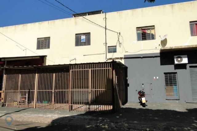 Alugue Apartamento de 80 m² (Ouro Branco, Londrina-PR) - Foto 11