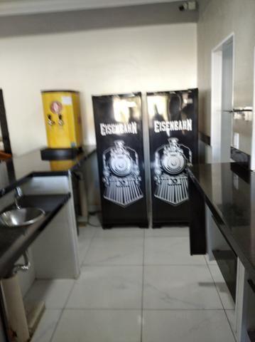 PONTO COMERCIAL, chave: R$50.000,00, bar, churrascaria, restaurante - Foto 10