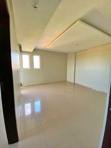 Venha conhecer o Res. Dubai - Apartamento com 3 suítes no coração de Palmas-TO - Foto 15