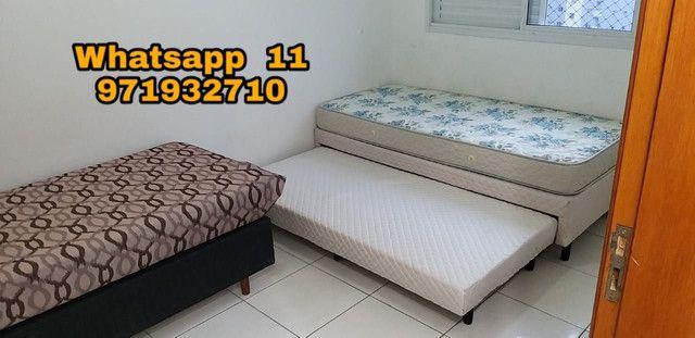 Promoção de 23 à 26/11 total 500 reais  - Foto 9