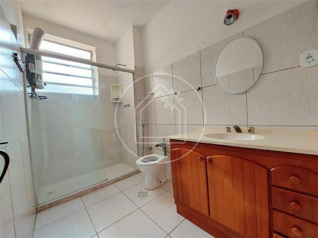 Apartamento à venda com 3 dormitórios em Copacabana, Rio de janeiro cod:889265 - Foto 15
