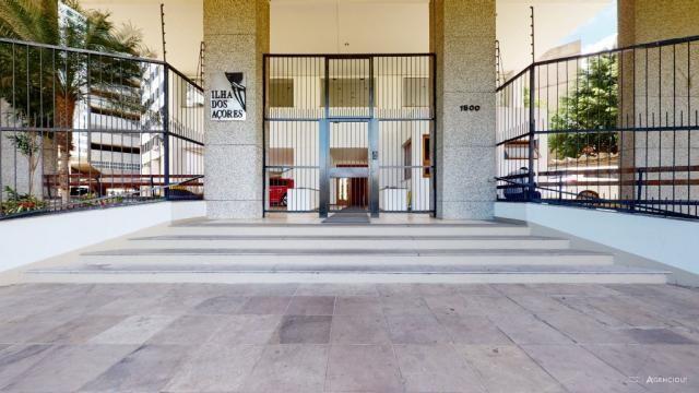 Apartamento à venda com 2 dormitórios em Cidade baixa, Porto alegre cod:10632 - Foto 2