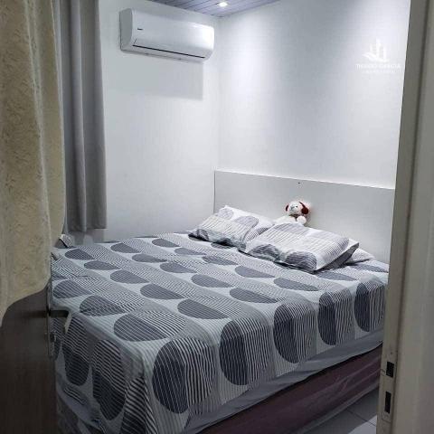 Apartamento com 2 dormitórios à venda, 48 m² por R$ 175.000 - Novo Horizonte - Teresina/PI - Foto 6