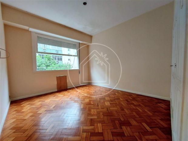 Apartamento à venda com 3 dormitórios em Copacabana, Rio de janeiro cod:889265 - Foto 9