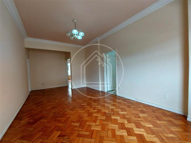 Apartamento à venda com 3 dormitórios em Copacabana, Rio de janeiro cod:889265 - Foto 3