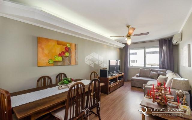 Apartamento à venda com 3 dormitórios em Boa vista, Porto alegre cod:9932213
