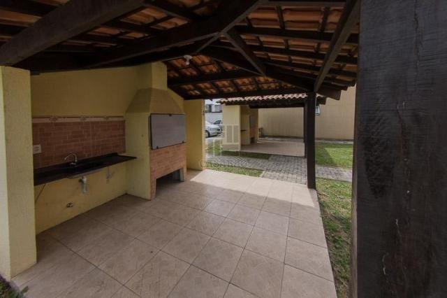 Apartamento para alugar com 2 dormitórios em Fragata, Pelotas cod:12741 - Foto 14