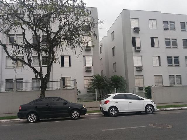 Apartamento para alugar com 3 dormitórios em Bucarein, Joinville cod:L31633 - Foto 2