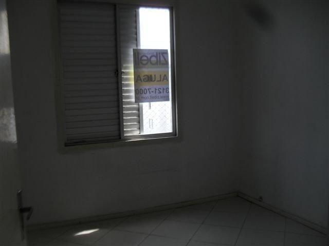 Apartamento para alugar com 3 dormitórios em Bucarein, Joinville cod:L31633 - Foto 8