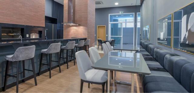 Apartamento à venda com 3 dormitórios em Jardim aclimação, Cuiabá cod:BR3AP11884 - Foto 19