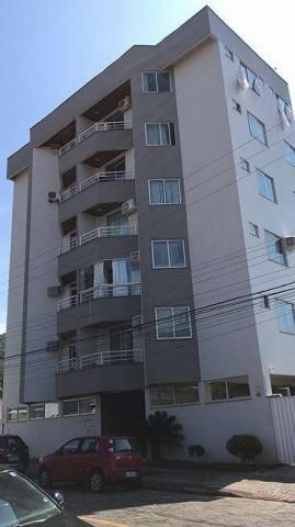 Apartamento à Venda, 76,00m² àrea privativa - 1 suíte + 2 quartos - Ilha da Figueira - Foto 18