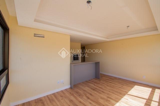 Apartamento para alugar com 2 dormitórios em Bom fim, Porto alegre cod:267999 - Foto 3