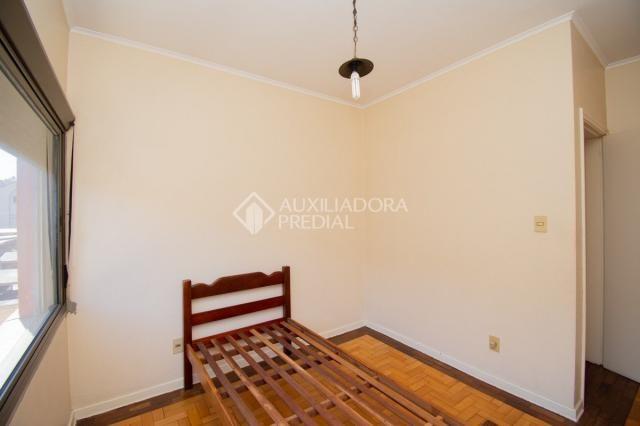 Apartamento para alugar com 2 dormitórios em Rio branco, Porto alegre cod:328975 - Foto 9