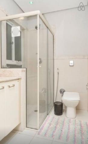Apartamento à venda com 3 dormitórios em Moinhos de vento, Porto alegre cod:3978 - Foto 4