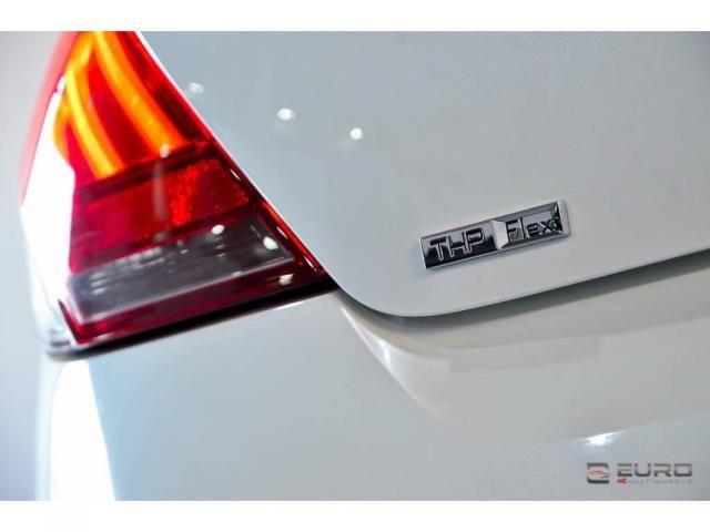 Peugeot 308 GRIFFE THP A - Foto 13