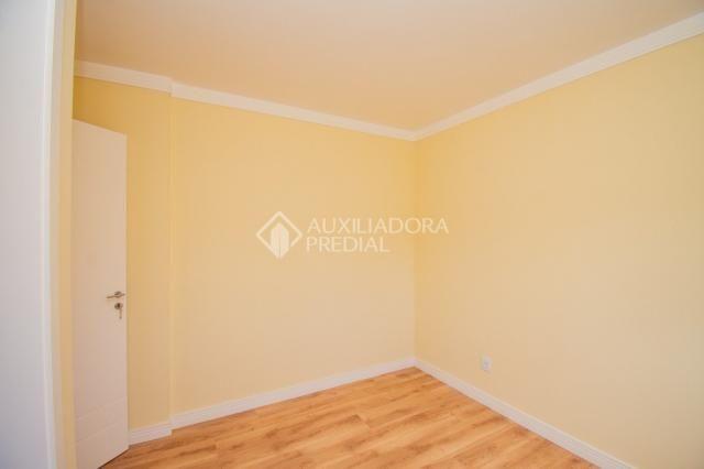 Apartamento para alugar com 2 dormitórios em Bom fim, Porto alegre cod:267999 - Foto 19