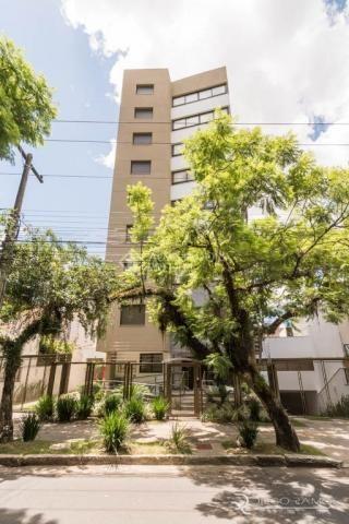 Apartamento para alugar com 2 dormitórios em Bom fim, Porto alegre cod:267999 - Foto 12