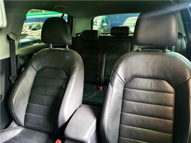 Volkswagen Golf 1.4 tsi highline 16v gasolina 4p automático - Foto 3