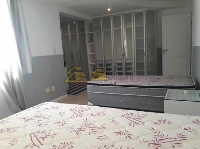 Apartamento à venda com 5 dormitórios em Copacabana, Rio de janeiro cod:SCV4563 - Foto 9