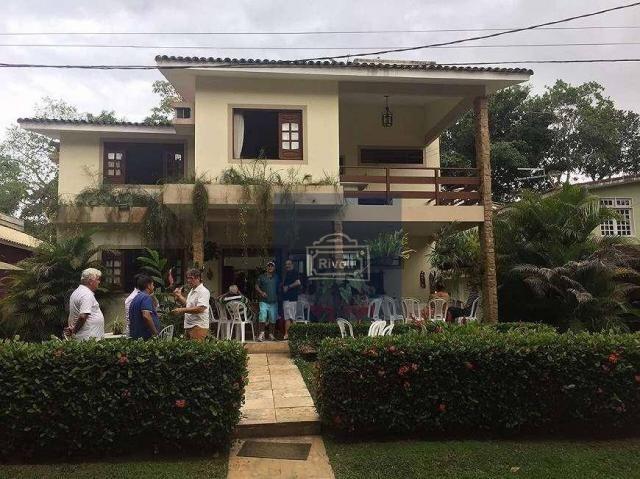 Casa à venda por R$ 690.000,00 - Aldeia - Camaragibe/PE - Foto 3
