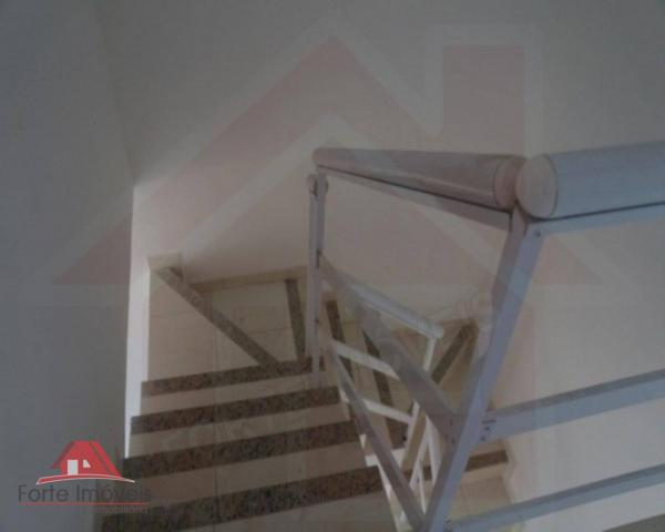 Duplex c/ 2 dormitórios em Campo Grande RJ - Foto 18